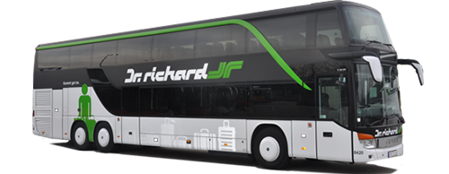 Stockbus_Dr_Richard