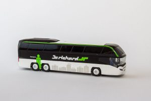 Cityliner 07 Dr. Richard Art.Nr. 63997