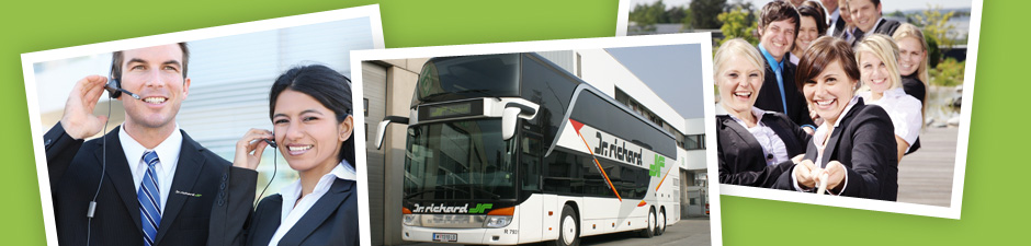 Bus-fuer-Business-Events