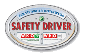 Safety Driver